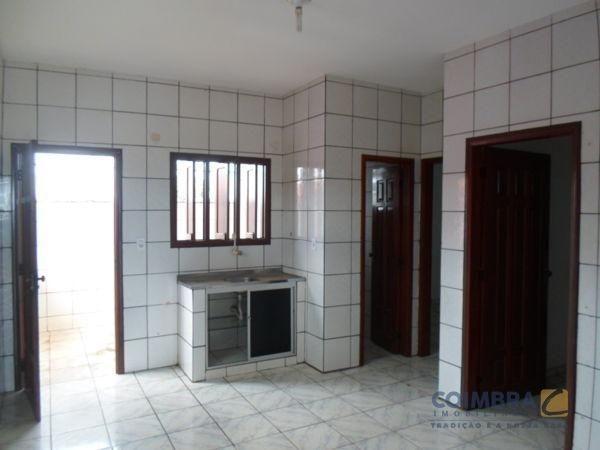 Alugo Apartamento Padrão Patricia III (1736) Interventoria - Foto 3