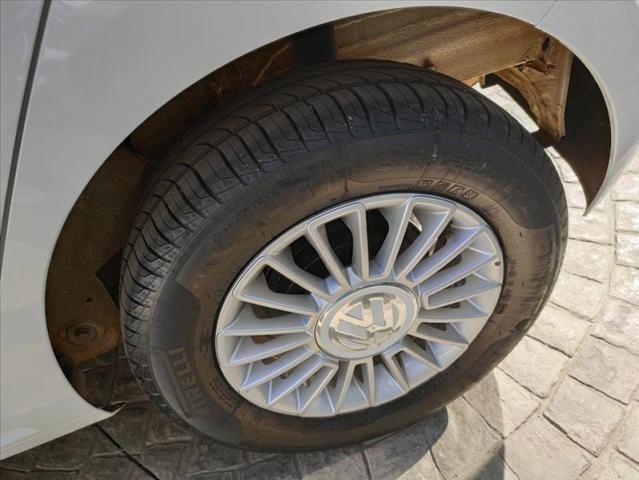 Volkswagen up 1.0 Tsi Move up 12v - Foto 7