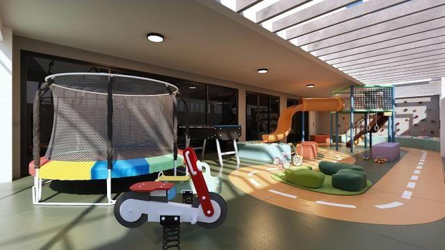 Smart 70 - Melhor investimento na Ponta Verde - Foto 2