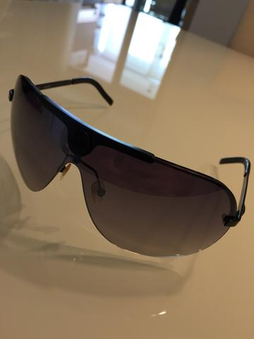 Óculos de sol Guess original importado - Bijouterias, relógios e ... a36674d780