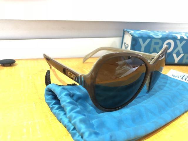 Óculos de Sol Roxy - Bijouterias, relógios e acessórios - Alphaville ... 9c21e44e8d