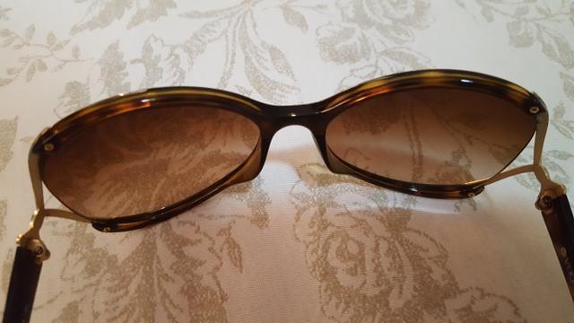 Óculos de sol Vogue original italiano - Bijouterias, relógios e ... 77649b6484