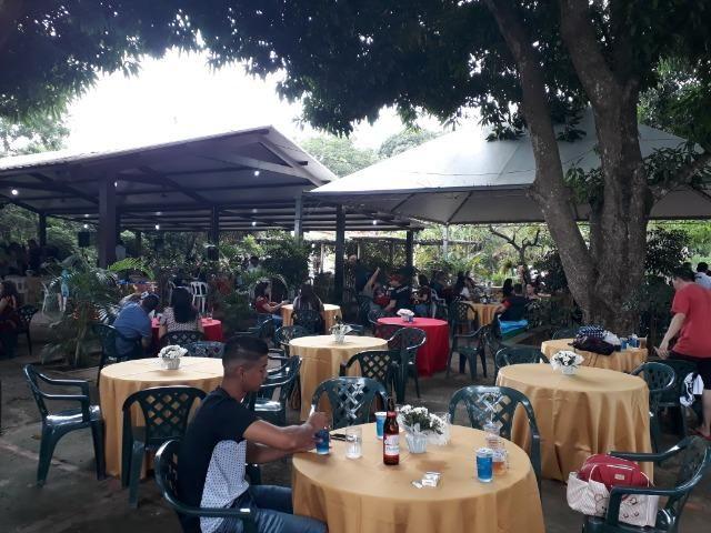 Day use festa eventos temporada Cuiabá - Foto 8