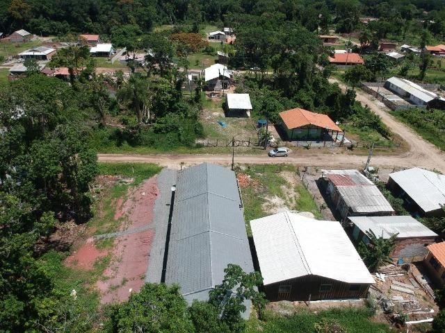 Casa em Itapoá SC - Foto 18