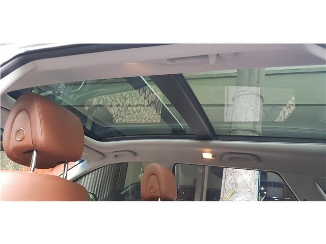 Hyundai Grand santa fé 3.3 mpfi v6 4wd gasolina 4p automático - Foto 10