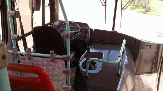 Ônibus svelto 2006 - Foto 6