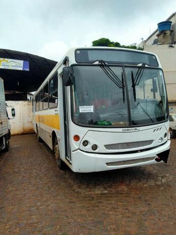Ônibus svelto 2006 - Foto 2