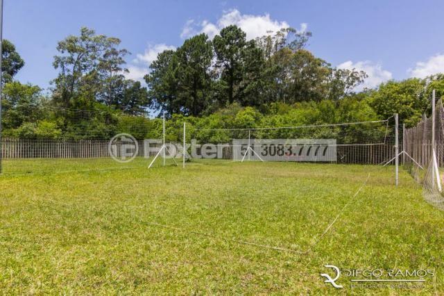 Terreno à venda em Hípica, Porto alegre cod:140438 - Foto 12
