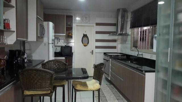 Casa à venda com 5 dormitórios em Jardim cuiabá, Cuiabá cod:CA00015 - Foto 8