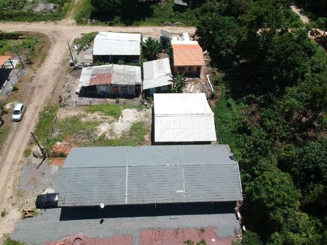 Casa em Itapoá SC - Foto 20
