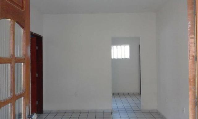 Mega Promoção! Casa Reformada Na laje Com 3 Vagas, 3 Qtos Na Ur:05 - Foto 10