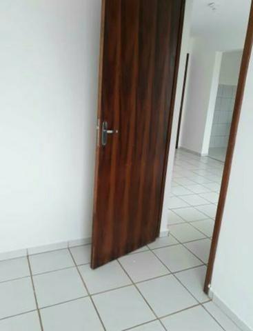 Passo Chave de Apartamento no Condomínio Ponta Verde - Foto 5