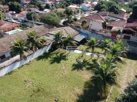 Casa Comercial , 200 m² por R$ 6.500/mês - Mata Paca - Niterói/RJ - Foto 18
