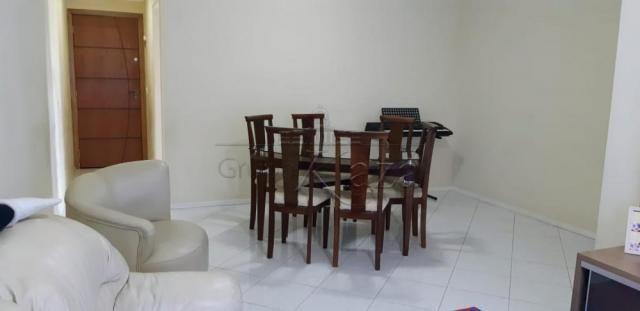 Apartamento à venda com 3 dormitórios cod:V31084SA - Foto 4