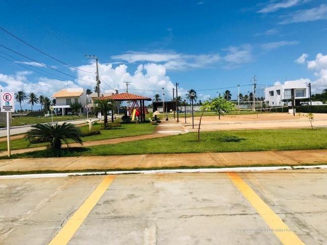 Lote no cond. praias do sul 3 bairro: mosqueiro - Foto 8