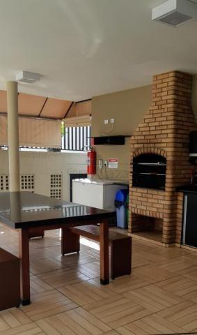 Apartamento à venda com 3 dormitórios cod:V31084SA - Foto 16