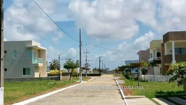 Lote no cond. praias do sul 3 bairro: mosqueiro - Foto 17