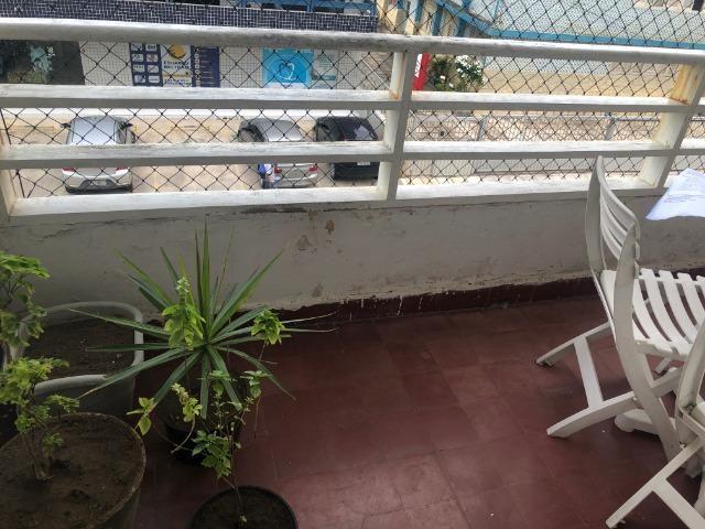 Apartamento em Bairro Novo com 3 Quartos - Foto 6