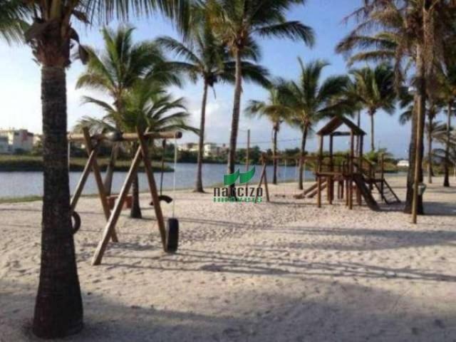 Casa residencial à venda, praia do flamengo, salvador - ca0828. - Foto 3