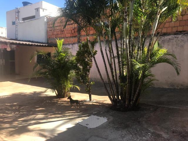 Casa Buritis 4 Quadra 24 Planaltina DF - Foto 13