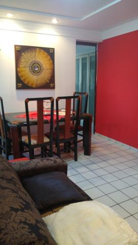 Residencial Severina Porpino Av Lima e Silva - 63m² 2Quartos Agende * - Foto 6