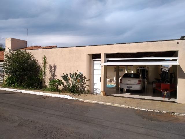 Casa Escriturada Condomínio Mirante das Paineiras - Foto 3