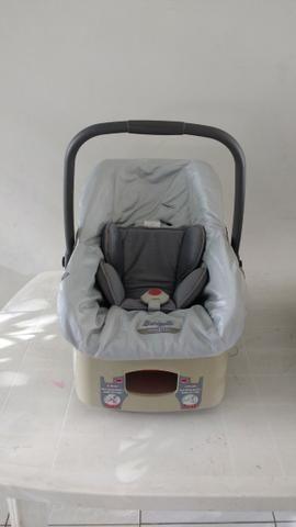 Cadeirinhas para bebês - Foto 2