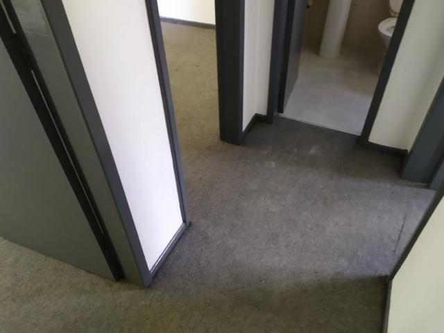Apartamento no Capão Raso - Foto 15