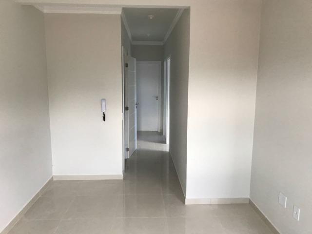 Sobrado(duplex) com 02 dormitórios,bem localizado no Rio Vermelho! * - Foto 11