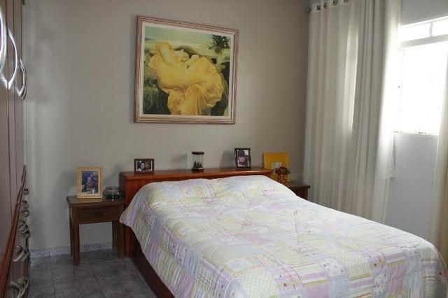 Casa Escriturada Condomínio Mirante das Paineiras - Foto 12