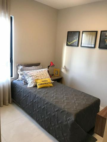 Casas Duplex de 3/4 Suíte Master e Closet - Home - No Melhor do SIM - Foto 13