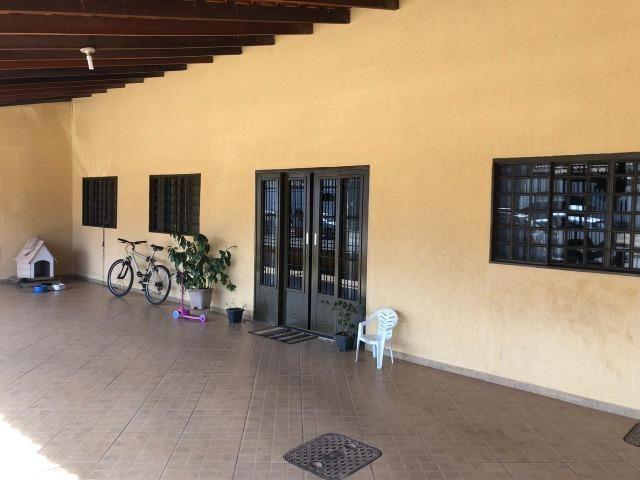 Casa 4 quartos com suites - Foto 2