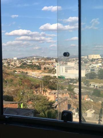 Casa 2 qtos/suite-Bairro Parque das Industrias-betim - Foto 8