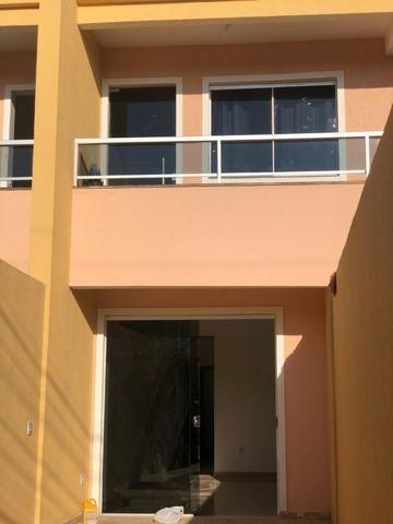 Casa 2 qtos/suite-Bairro Parque das Industrias-betim - Foto 6