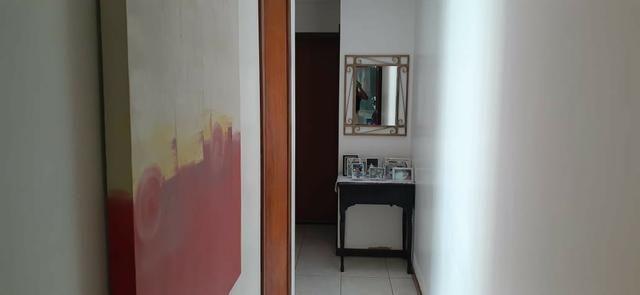 Excelente casa na Qi 10 - Guará I - Foto 3