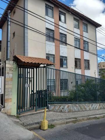 Apartamento Bairro Lagoinha - Foto 11