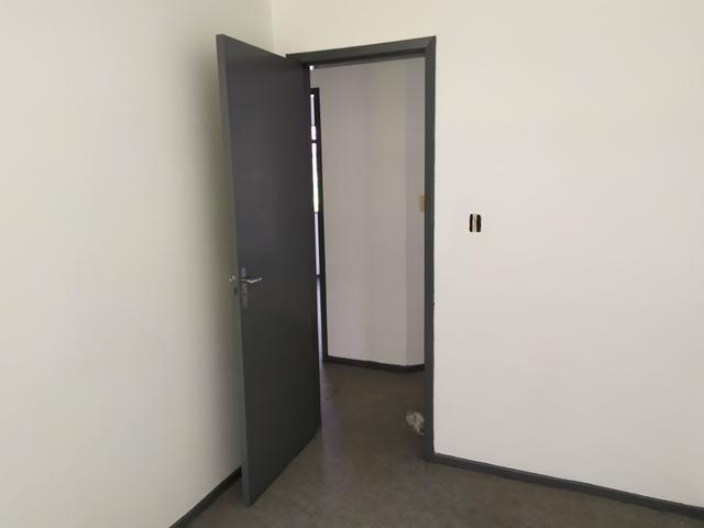 Apartamento no Capão Raso - Foto 17