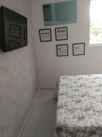 Pronto para morar com elevador , 2 quartos em São Lourenço - Foto 17