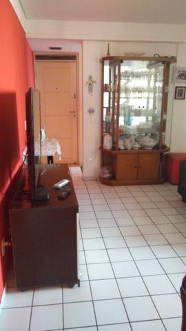 Residencial Severina Porpino Av Lima e Silva - 63m² 2Quartos Agende * - Foto 8