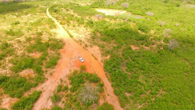 Fazenda Jaguaquara - Foto 15