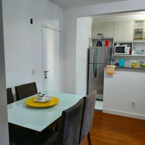 Lindo apartamento 2 quartos em são diogo top life aruba - Foto 8