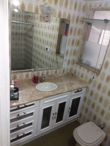 Apartamento reformado no São Sebastião - Foto 5