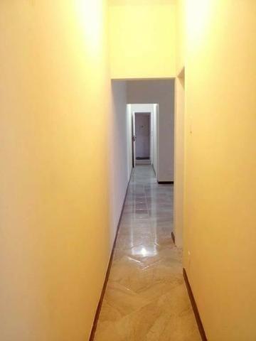Oportunidade!!! 2 qtos com 80m² condomínio barato reformado!! (metrô afonso pena) - Foto 10