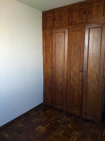 Apartamento Bairro Lagoinha - Foto 7