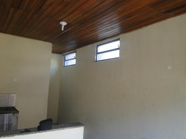 Casa Independente no Gramacho na Darcy Vargas - Foto 12