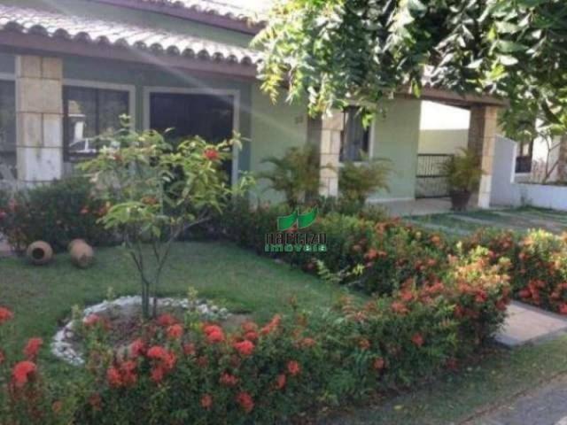 Casa residencial à venda, praia do flamengo, salvador - ca0828. - Foto 6