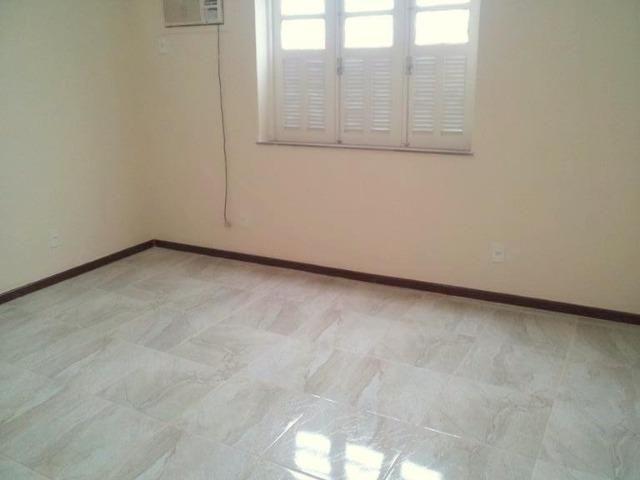 Oportunidade!!! 2 qtos com 80m² condomínio barato reformado!! (metrô afonso pena) - Foto 16