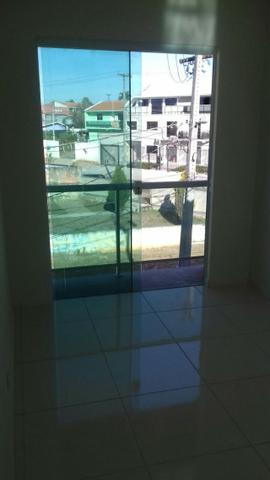 Ótimo apartamento - Foto 7