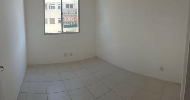 Excelente apartamento 3 quartos - Foto 6