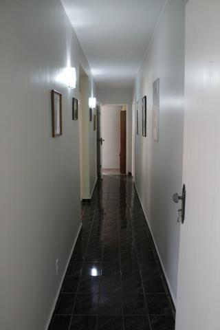 Casa Escriturada Condomínio Mirante das Paineiras - Foto 15